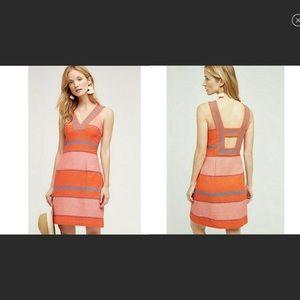 HD in Paris dress size 8